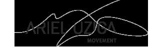Alex Uziga